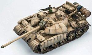 Panzer Aces Nº 40  (Vista 2)