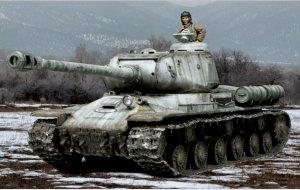 Panzer Aces Nº 41  (Vista 3)