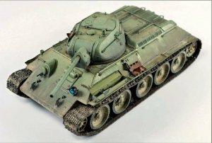 Panzer Aces Nº 41  (Vista 5)