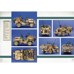 Panzer Aces Nº 42  (Vista 3)