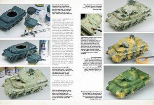Panzer Aces Nº 43  (Vista 3)