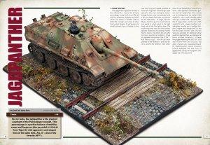 Panzer Aces Nº 44  (Vista 3)
