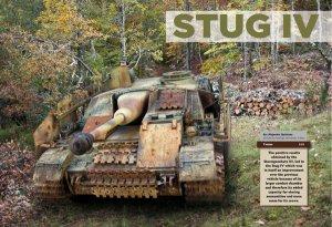 Panzer Aces Nº 44  (Vista 4)
