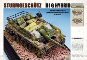 Panzer Aces Nº 44  (Vista 6)