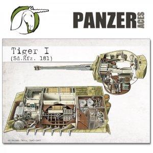 Perfiles Panzer Aces 2  (Vista 5)