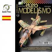 Euro Modelismo 239 - Ref.: ACCI-EM0239