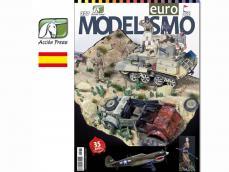 EuroModelismo 277 - Ref.: ACCI-EM0277