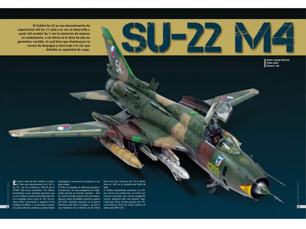 Euro Modelismo 245 (Vista 5)