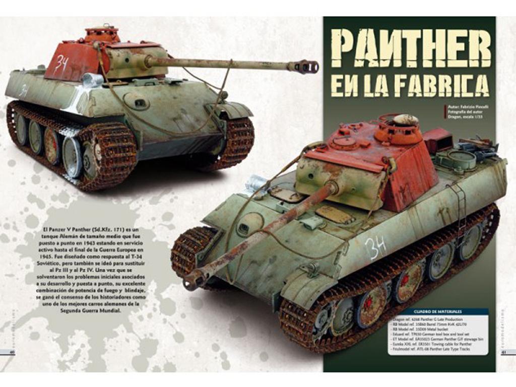 Euro Modelismo 245 (Vista 7)