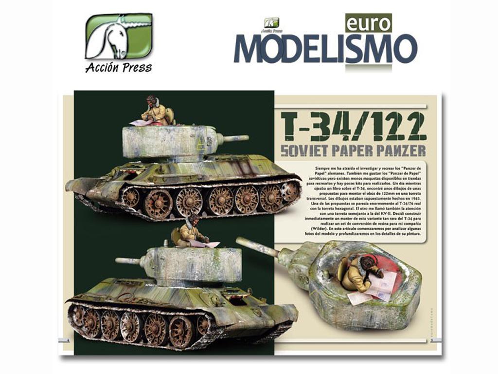 Euro Modelismo 249 (Vista 3)