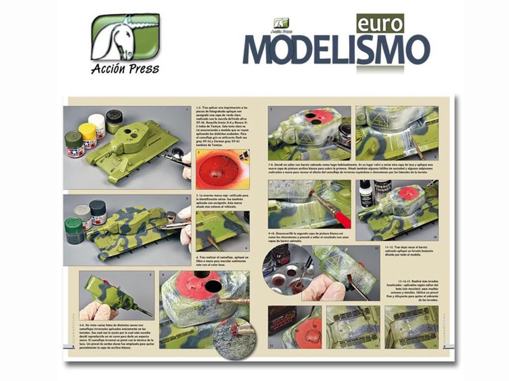 Euro Modelismo 249 (Vista 4)
