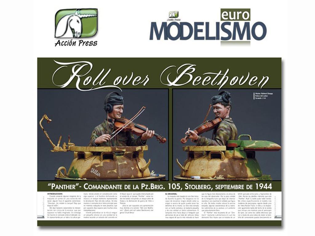Euro Modelismo 249 (Vista 5)