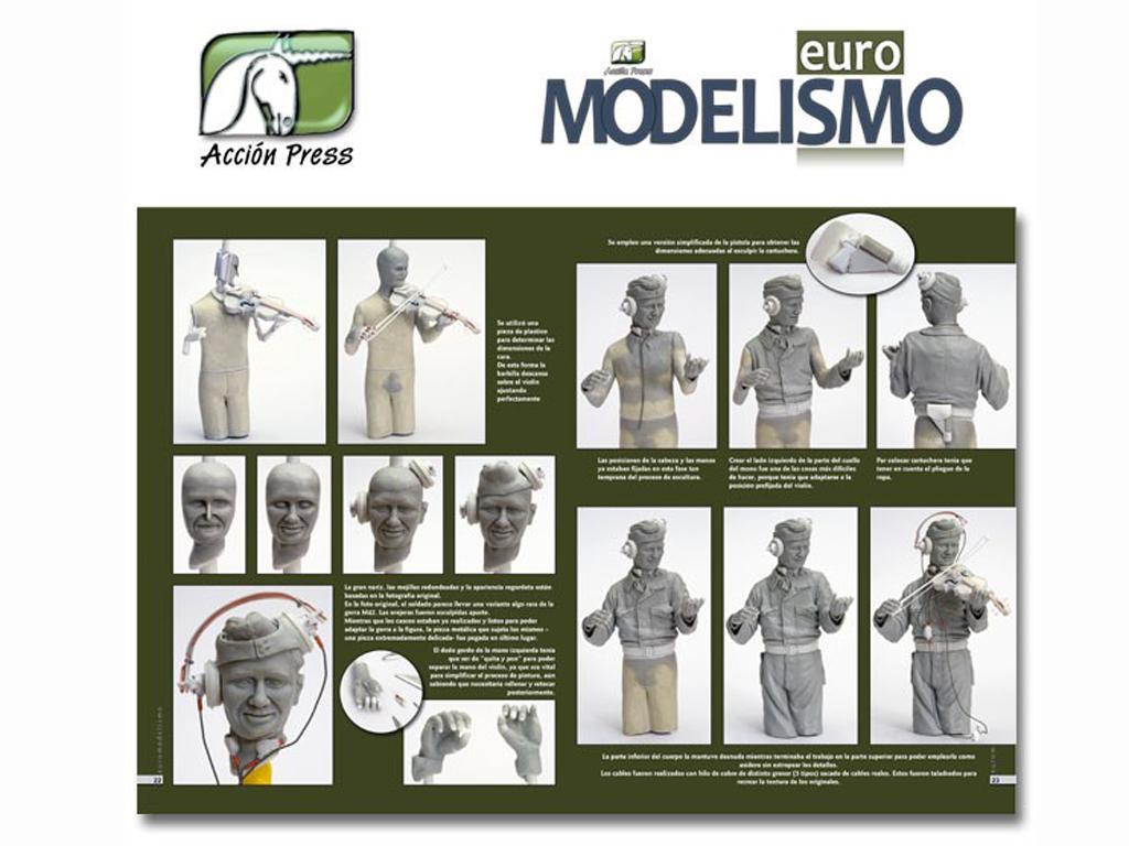 Euro Modelismo 249 (Vista 6)