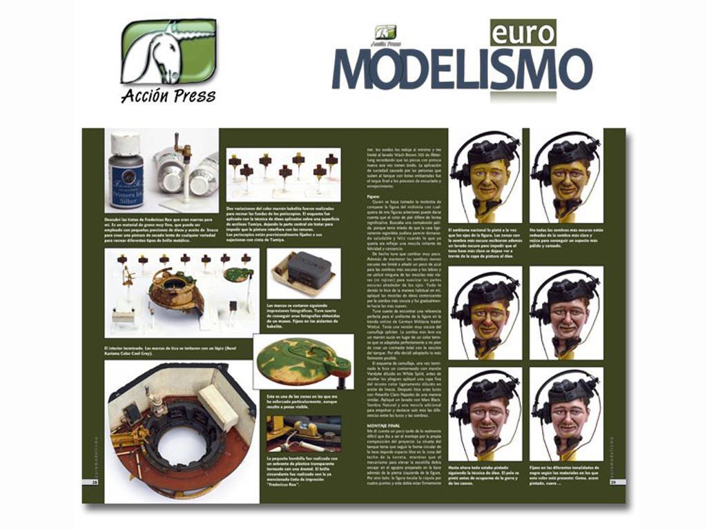 Euro Modelismo 249 (Vista 7)