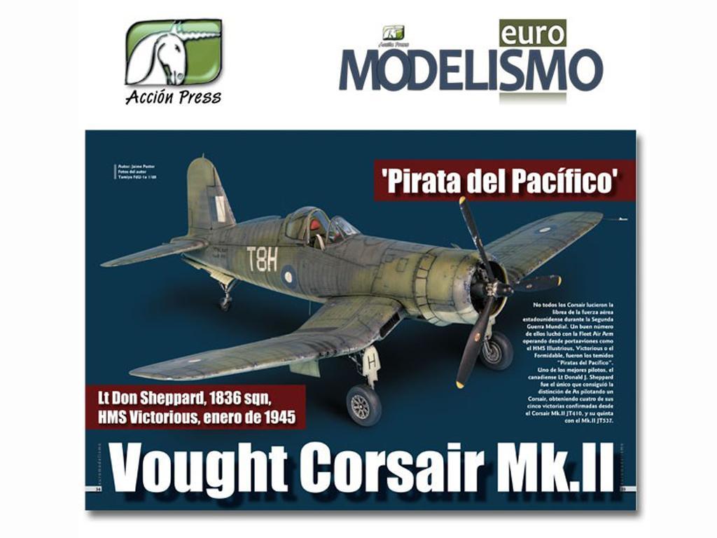 Euro Modelismo 249 (Vista 8)