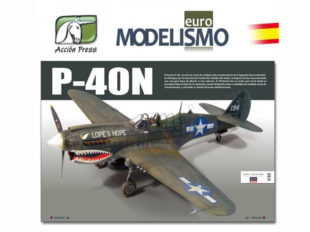 EuroModelismo 277 (Vista 4)