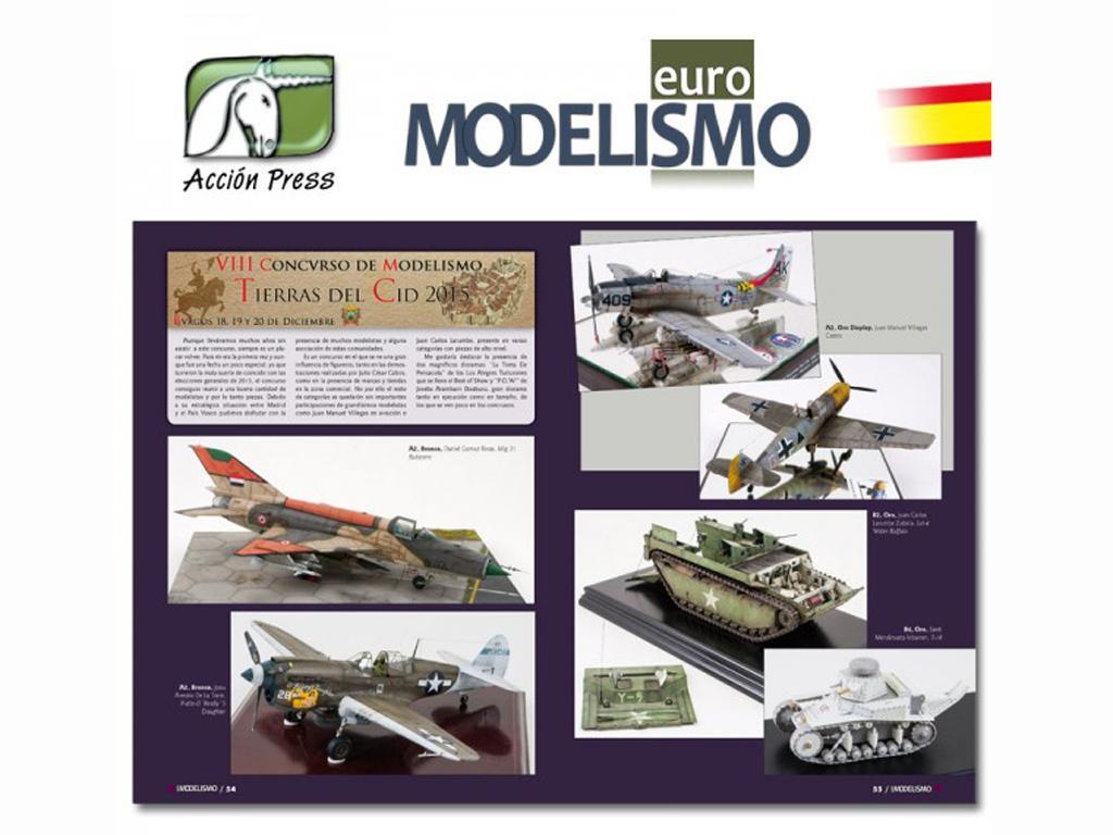 EuroModelismo 277 (Vista 6)