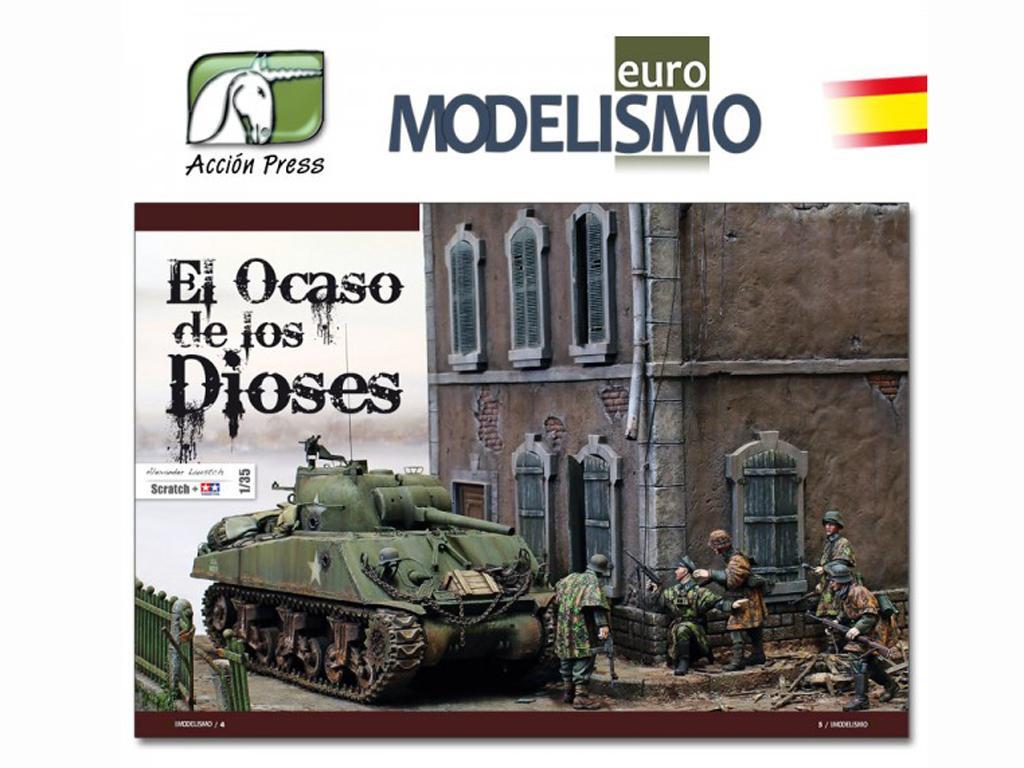 EuroModelismo 284 (Vista 3)