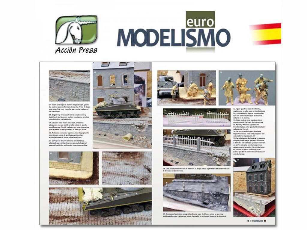 EuroModelismo 284 (Vista 4)