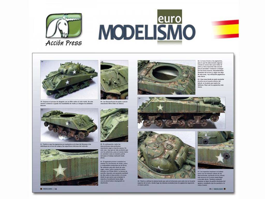 EuroModelismo 284 (Vista 5)