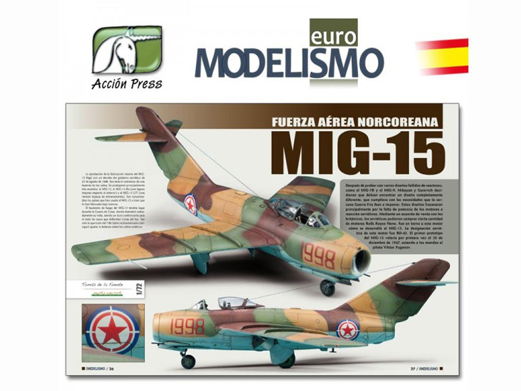 EuroModelismo 284 (Vista 6)