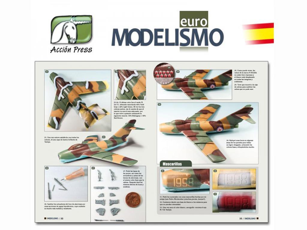 EuroModelismo 284 (Vista 7)