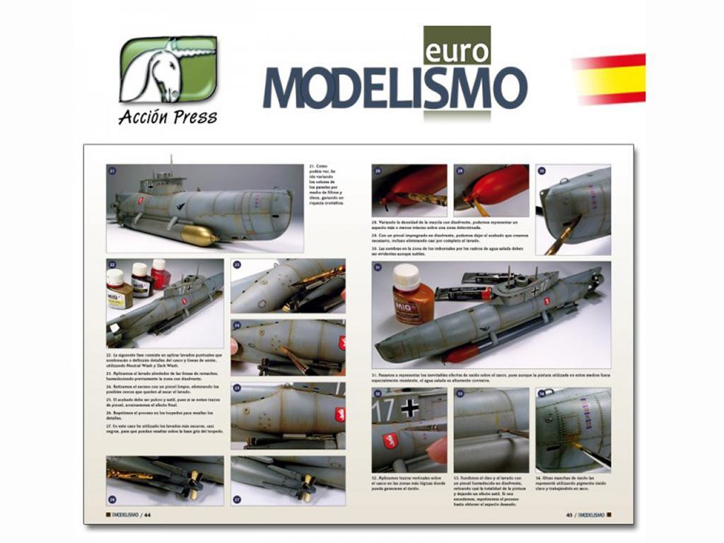 EuroModelismo 284 (Vista 9)