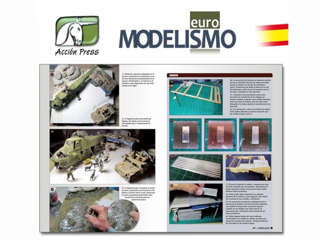 EuroModelismo 285 (Vista 10)