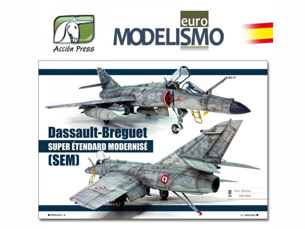 EuroModelismo 285 (Vista 3)