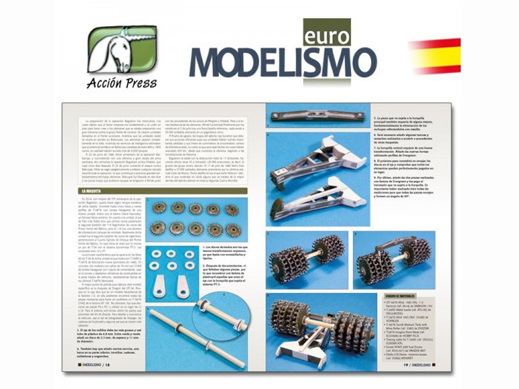 EuroModelismo 285 (Vista 6)