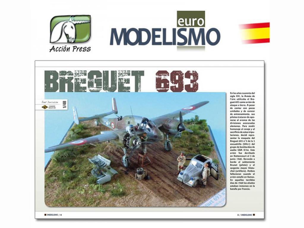 EuroModelismo 286 (Vista 3)