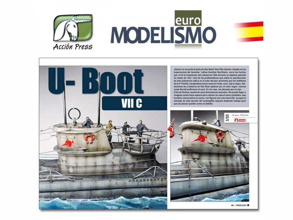 EuroModelismo 286 (Vista 8)