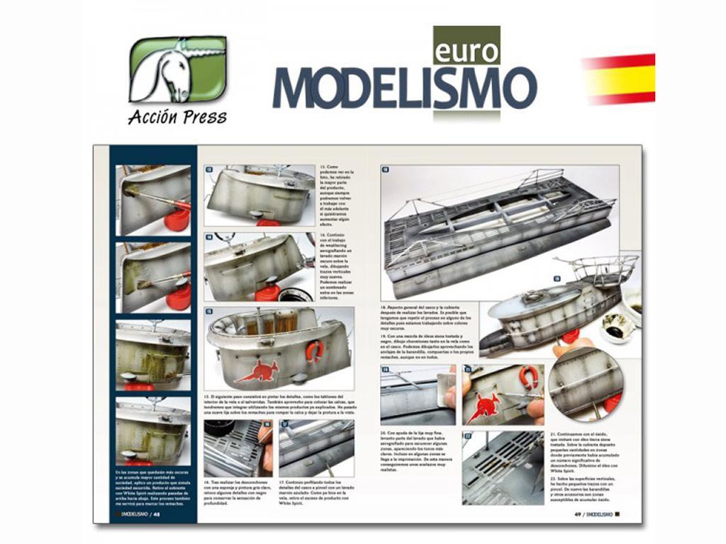 EuroModelismo 286 (Vista 9)