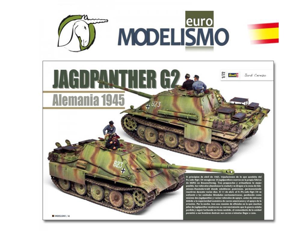 EuroModelismo 294 (Vista 3)