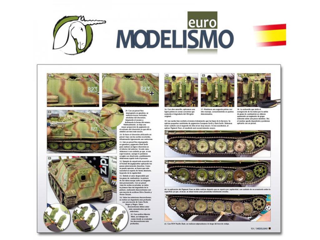 EuroModelismo 294 (Vista 4)