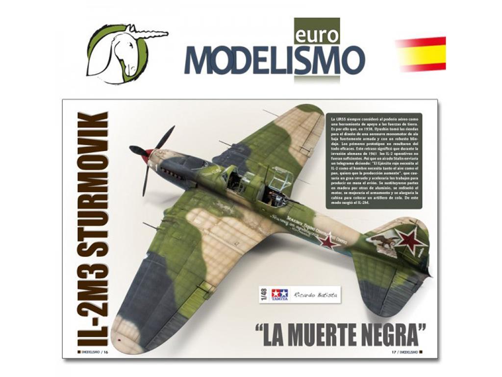 EuroModelismo 294 (Vista 5)