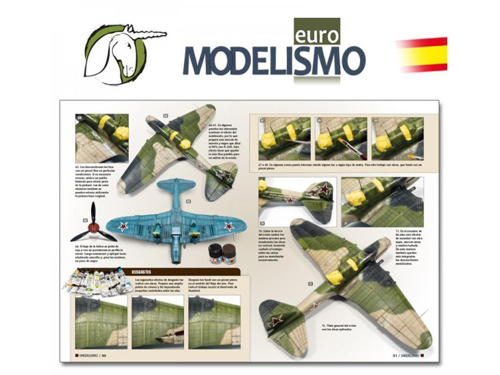 EuroModelismo 294 (Vista 6)