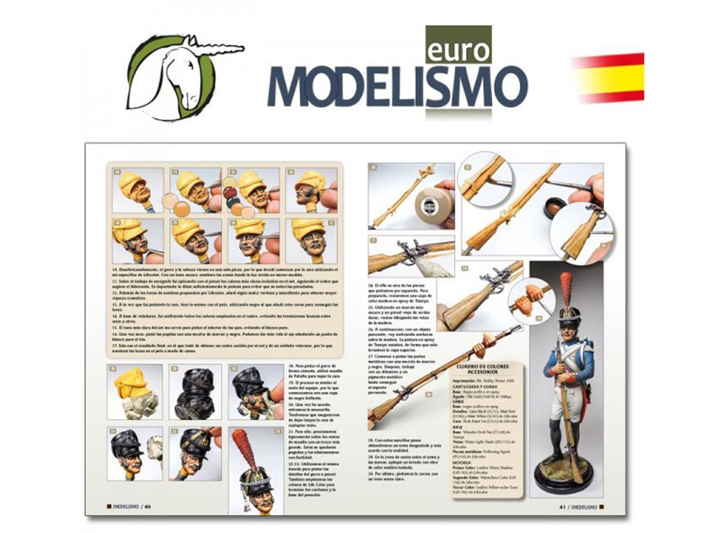 EuroModelismo 294 (Vista 7)