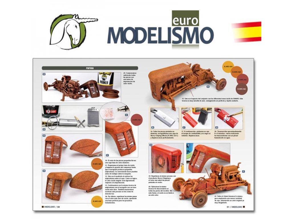EuroModelismo 294 (Vista 9)