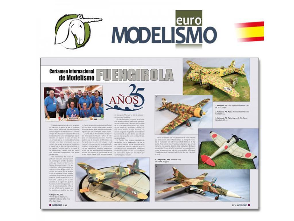 EuroModelismo 295 (Vista 2)