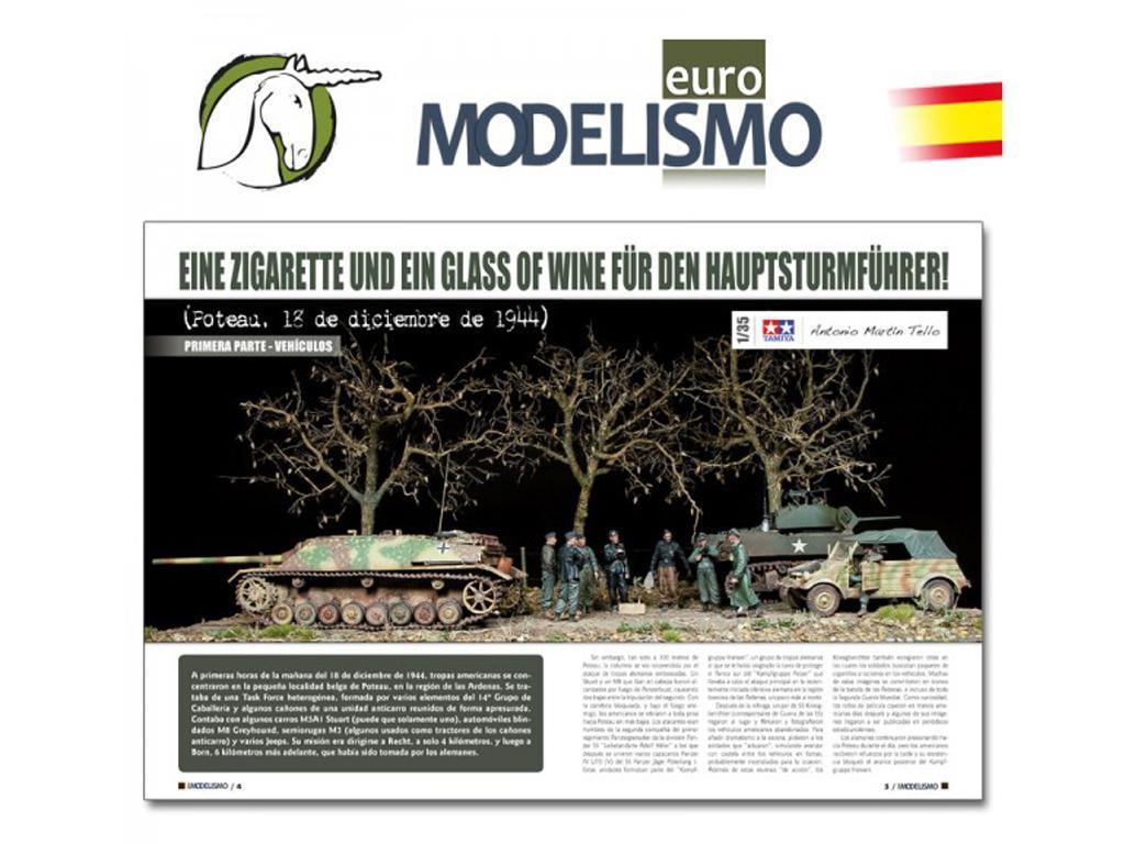 EuroModelismo 295 (Vista 3)