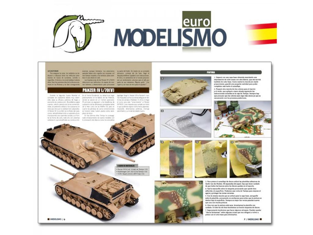 EuroModelismo 295 (Vista 4)