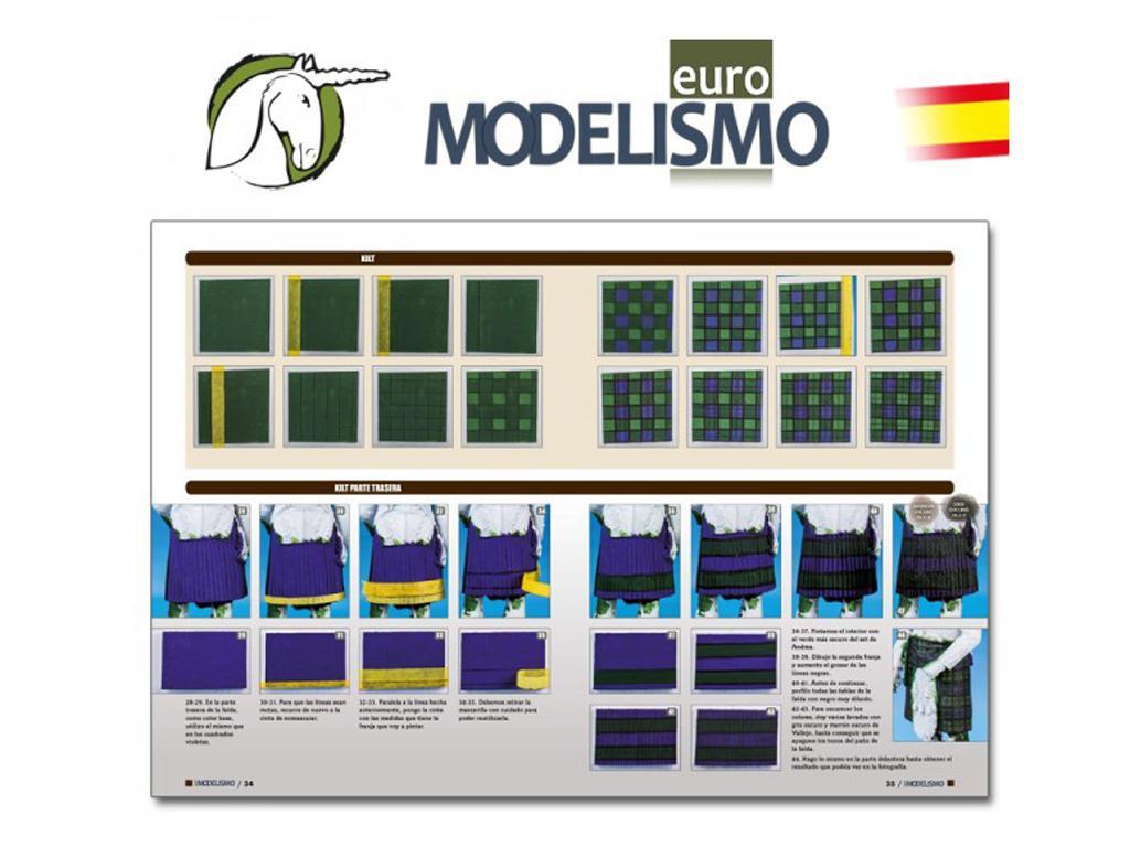 EuroModelismo 295 (Vista 7)