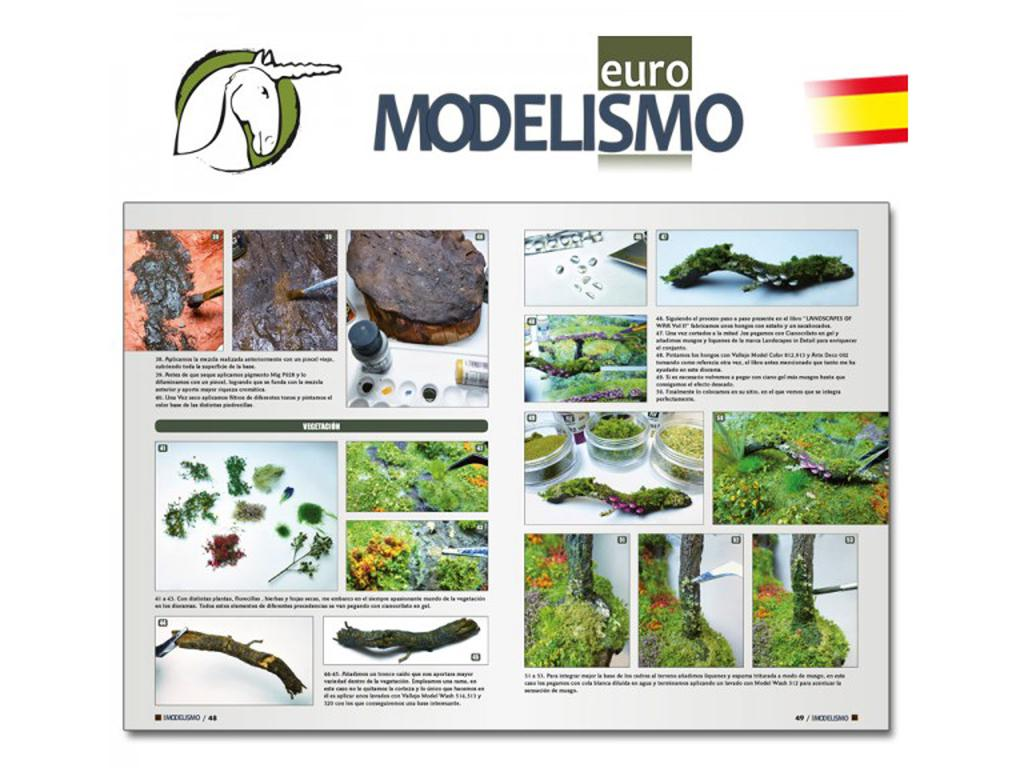 EuroModelismo 295 (Vista 8)