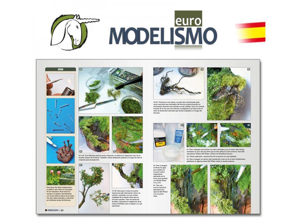 EuroModelismo 295 (Vista 9)