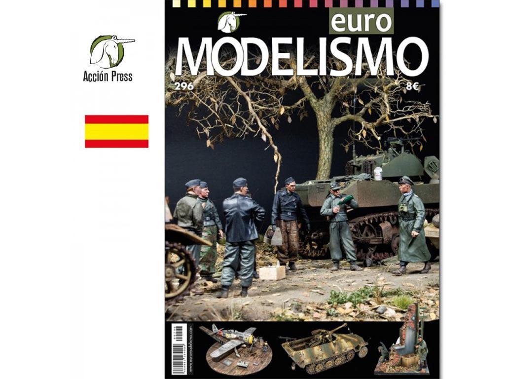 EuroModelismo 296 (Vista 1)