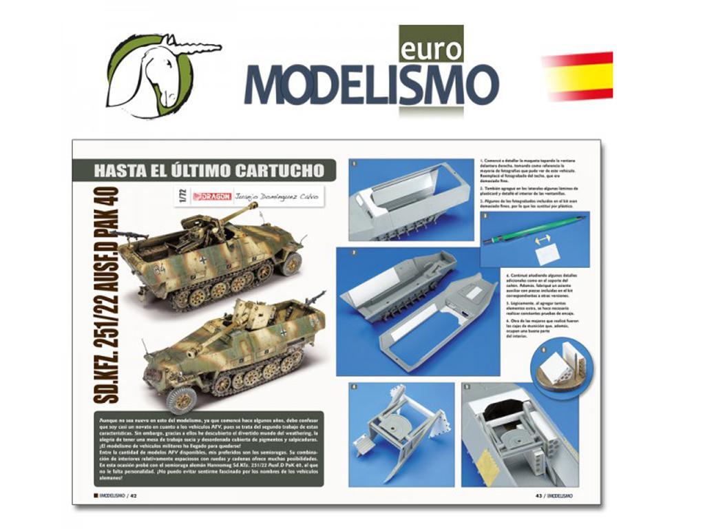 EuroModelismo 296 (Vista 10)