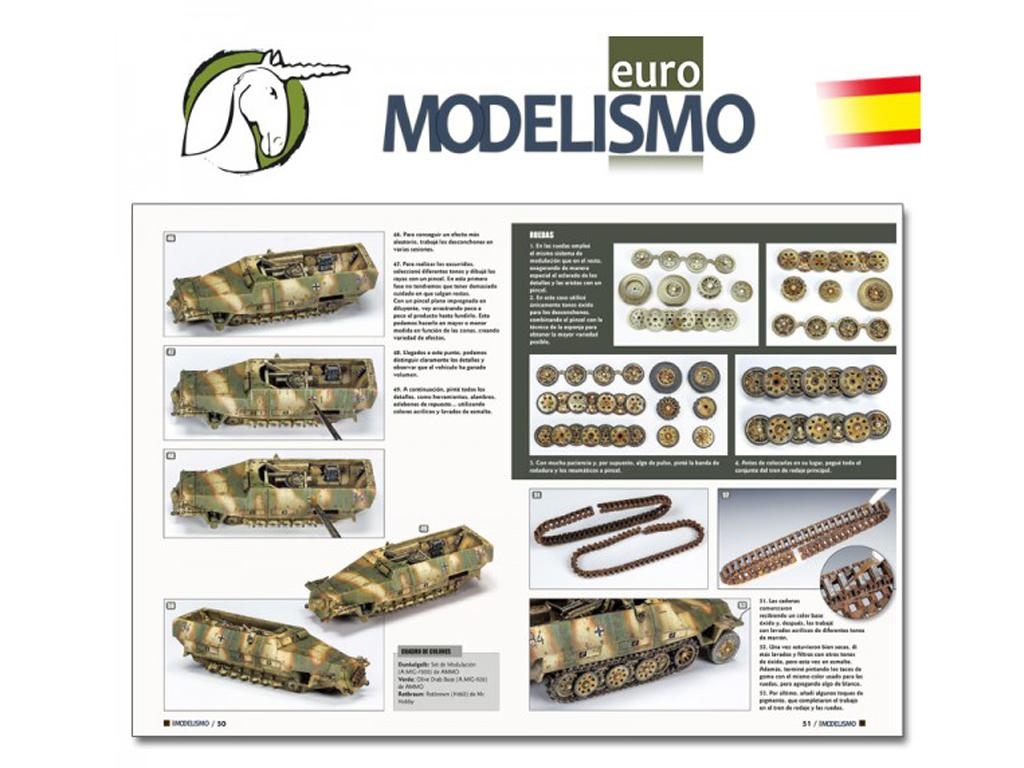 EuroModelismo 296 (Vista 2)