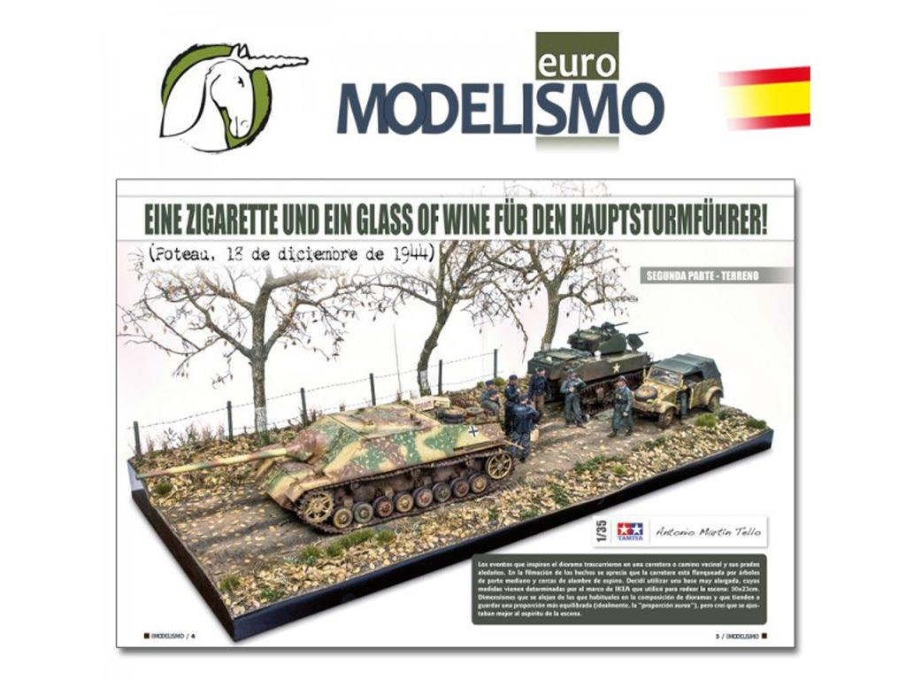 EuroModelismo 296 (Vista 3)