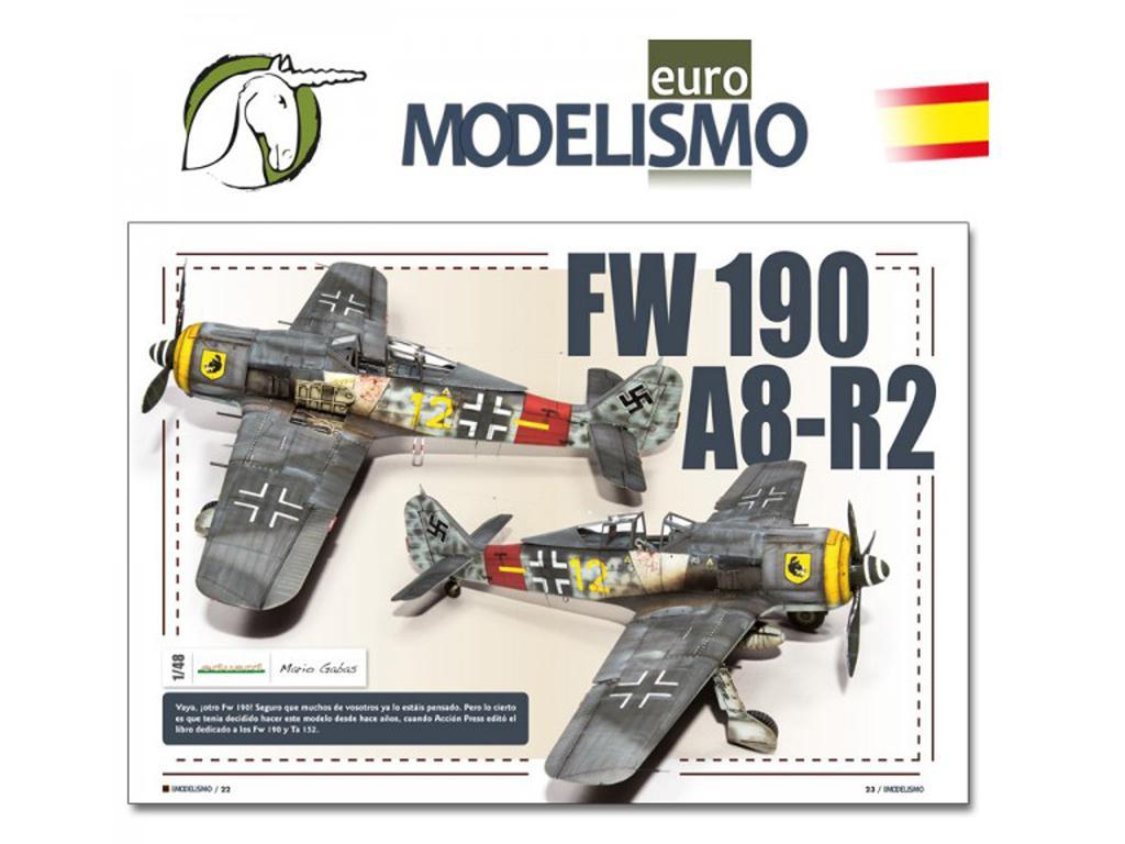 EuroModelismo 296 (Vista 5)